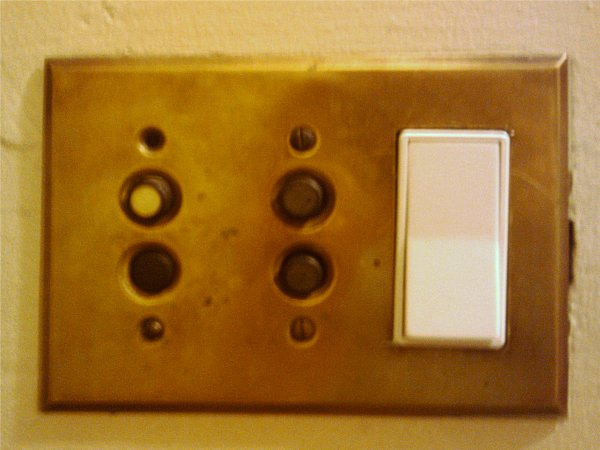 funky_lightswitch