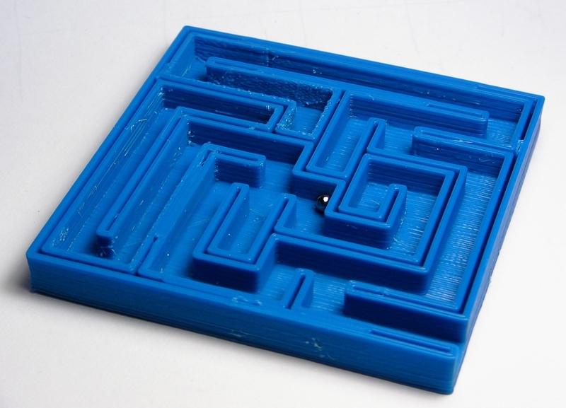 ball_maze