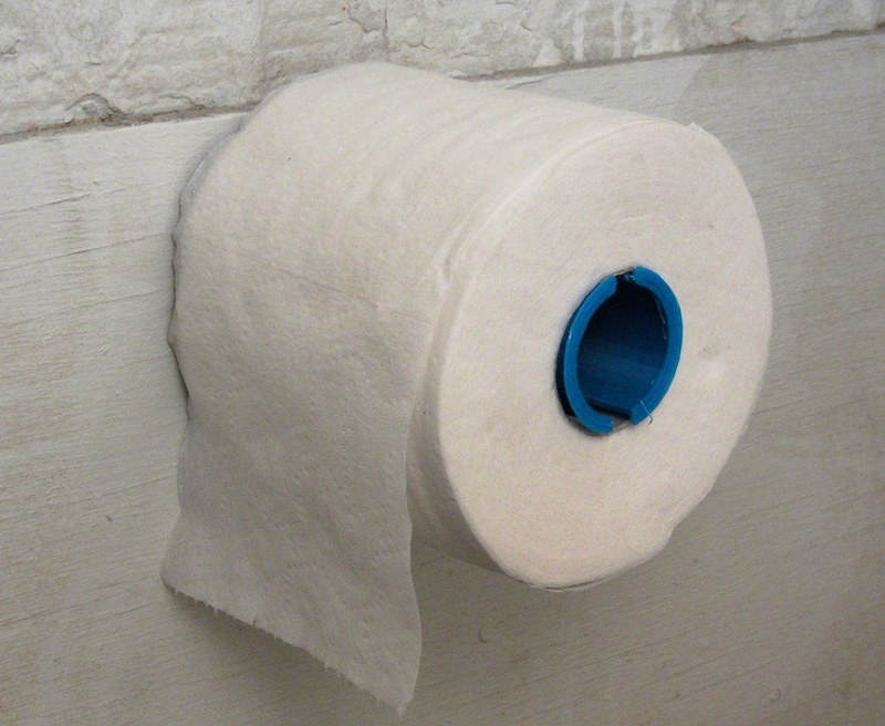 toilet_roll_holder